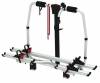 Fiamma Carry-Bike Caravan Active E-Bike Cycle Rack