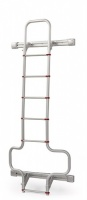 Fiamma Deluxe DJ Ladder (for Ducato after 2006)