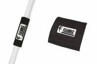 Fiamma Security Grip For Handles