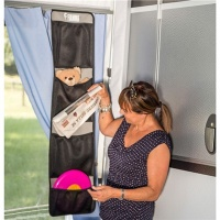 Fiamma Pack Organiser Privacy