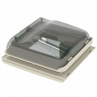Fiamma Vent 28 F Rooflight Crystal