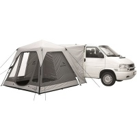 Easy Camp Spokane Drive Away Awning