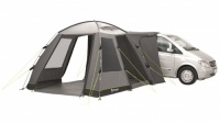 Outwell Daytona Cruising Drive Away Campervan Awning 2017