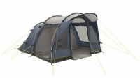 Outwell Rockwell 5 Family Tent