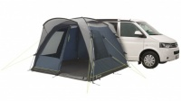 Outwell Milestone Pace Drive Away Campervan Awning