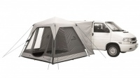 Easy Camp Spokane Drive Away Campervan Awning