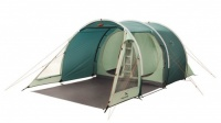 Easy Camp Galaxy 400 Tunnel Tent