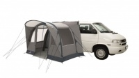 Easy Camp Hurricane M Drive Away Air Campervan Awning