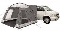 Easy Camp Fairfields Drive Away Campervan Awning
