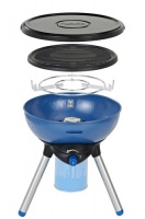 Campingaz Party Grill 200 Camping Stove