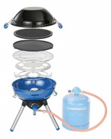 Campingaz Party Grill 400 Camping Stove