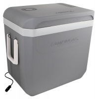 Campingaz Powerbox Plus 36 Litre 12v Coolbox
