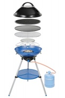 Campingaz Party Grill 600 Camping Stove