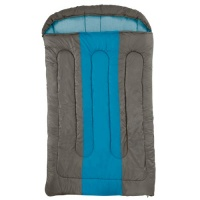 Coleman Hudson Double Sleeping Bag