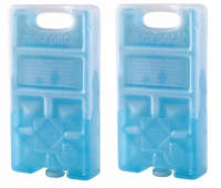 Campingaz FreezPack M10 Duo Freeze Blocks