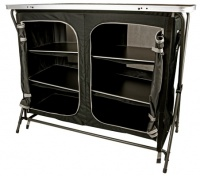 Royal Easy Up Large Folding Storage Unit