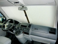Remis Remifront Blind - VW T5