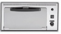 Dometic Smev 555 Mini Grill