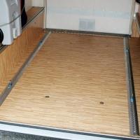 garage slide pro