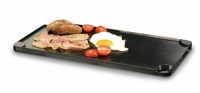 Kampa Non-Stick Steakhouse Griddle