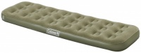 Coleman Comfort Compact Single Airbed