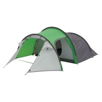 Coleman Cortes 4 Family Tent