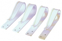 Curtain & Tablecloth Retaining Clips