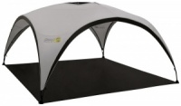 Coleman Event Shelter 15 x 15 Groundsheet