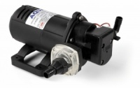 Fiamma Aqua 8 Water Pump