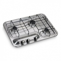 Dometic HB3370 3 Burner Hob (Smev 913)