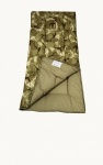 SunnCamp Junior Camouflage Kids Sleeping Bag