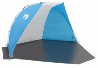 Coleman Sundome Shelter Blue