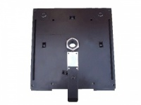 Sportscraft Seat Swivel Base Plate Turntable - VW T5 Driver Side