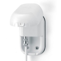 Maxview Single Coaxial Weatherproof Socket
