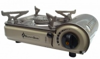 Sunncamp Platinum Baby Uno Portable Gas Stove