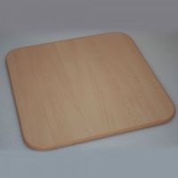 Beech Wooden Table Top