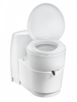Thetford C223-CS Swivel Cassette Toilet