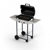 Campingaz Expert Basic Gas Barbecue