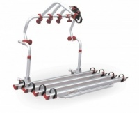 Fiamma Carry-Bike Pro L80 -  Laika Motorhome Cycle Rack