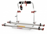 Fiamma Carry-Bike Trigano - CI - Roller Team Motorhome Cycle Rack