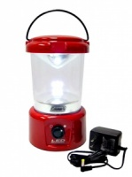 Coleman Classic Rechargeable LED Lantern