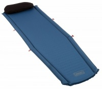 Coleman Self Inflating Compact Inflator Mat Plus