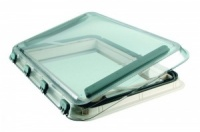 Dometic Seitz Heki 2 Deluxe Rooflight