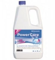 Dometic Power Care 1.5 Litre Holding Tank Additive