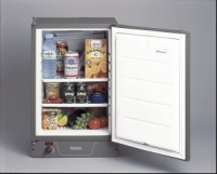 Dometic RM 123 Absorption Fridge
