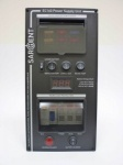 Sargent EC160 Black Power Supply Unit - Vertical