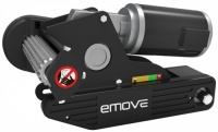 Leisurewize Emove EM203 Chain Driven Caravan Motor Mover