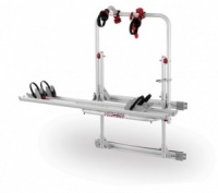 Fiamma Carry-Bike Cycle Rack 200DJ for Sprinter after 2006