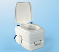 Fiamma Bi Pot 30 Portable Toilet