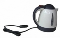 Sunncamp 12 Volt Travel Kettle